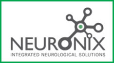 neuronix